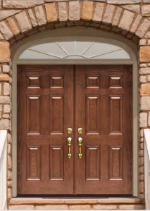 French_EntryDoors