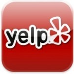 Yelp-Logo-150x150-150x150