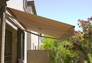 new-awning