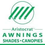 ARISTOCRAT AUTH dealer link