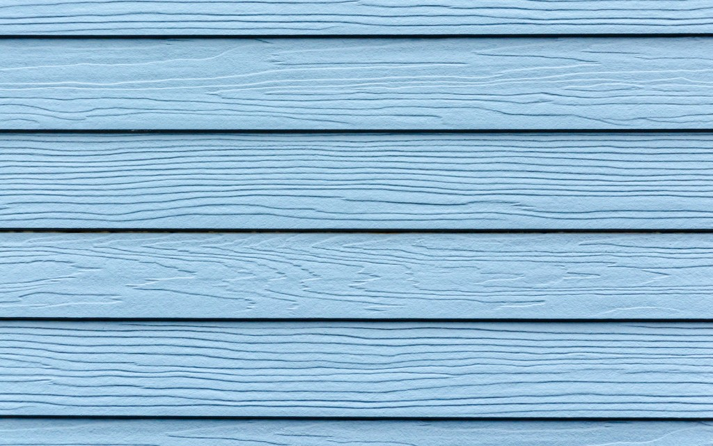 Image Result For House Siding Cost