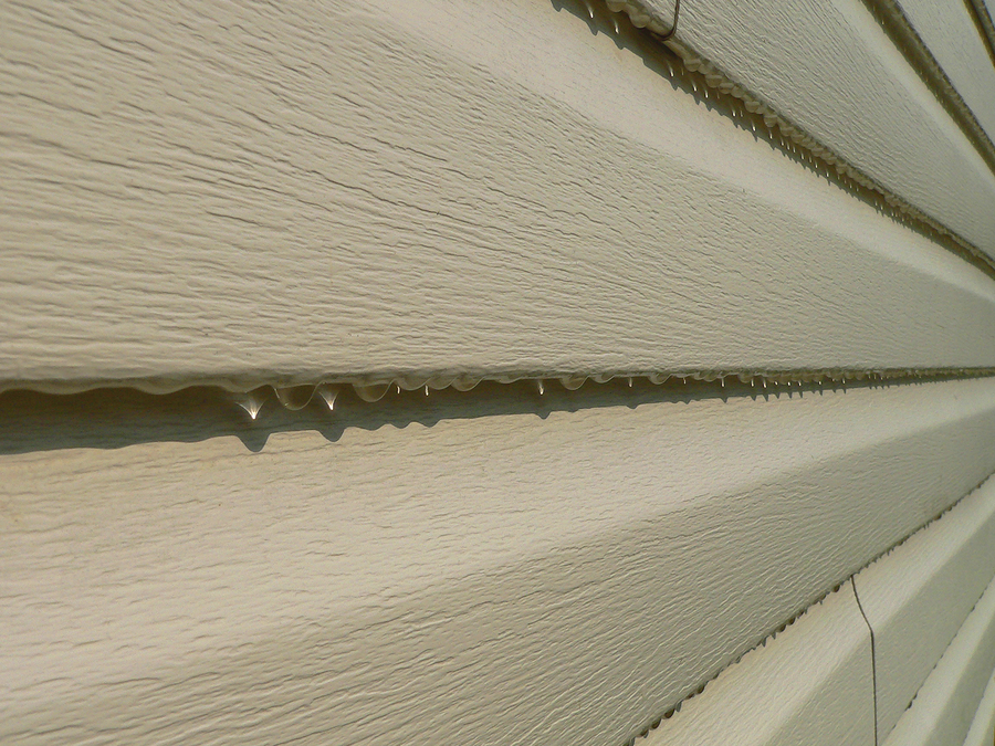 How To Choose Between Vinyl And Hardieplank Siding For