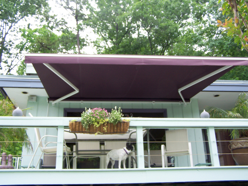 Retractable Patio Cover   Gerald Jones Company Patio Covers, Raleigh Durham  Patio
