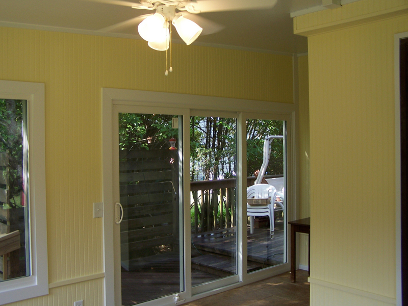 Sunroom 6