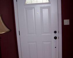 door-14