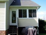 enclosed-screen-porch-1
