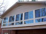 enclosed-screen-porch-2