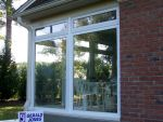 Raleigh Sun Room Contractor Durham Sunrooms Custom Patio