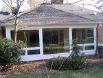 enclosed-screen-porch-4