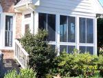 enclosed-screen-porch-5