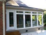 enclosed-screen-porch