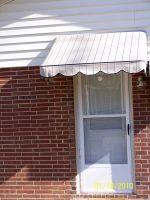 fabric-awning-8