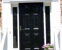 front-door-unit