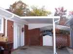 patio-cover-10
