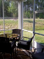 screened-porch-1