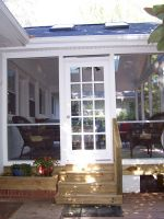 screened-porch-10
