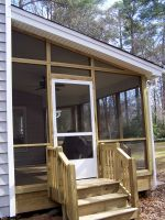 screened-porch-12