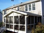 screened-porch-13