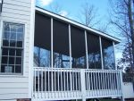 screened-porch-15