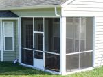 screened-porch-16