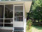 screened-porch-18