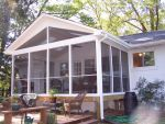 screened-porch-19
