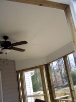screened-porch-20