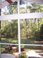 screened-porch-9