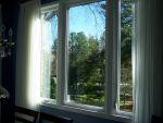 windows-15