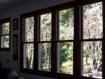 windows-17