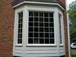 windows-26