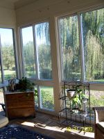 windows-33
