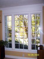 windows-35