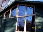 windows-37