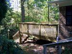 wood-deck-3
