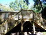 wood-deck-4