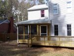 wood-deck-6