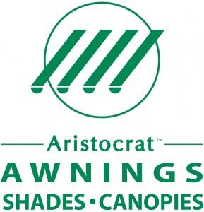 ARISTOCRAT ACSS rgbGREEN