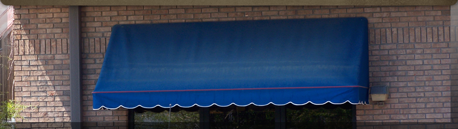 Raleigh-Durham Retractable Awnings Contractor   Gerald ...