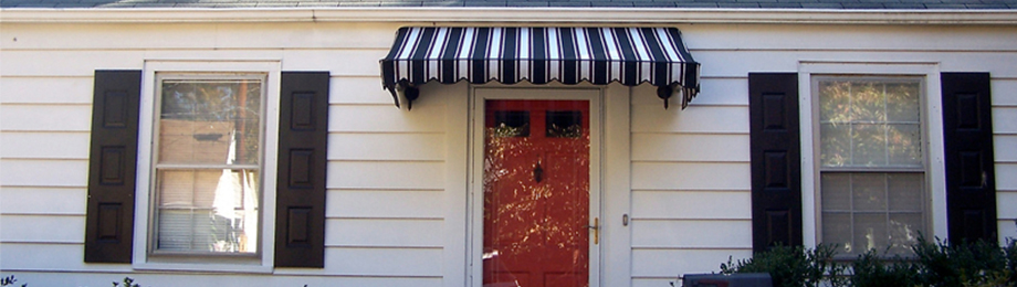 Awning Windows Durham Nc Specialty Windows
