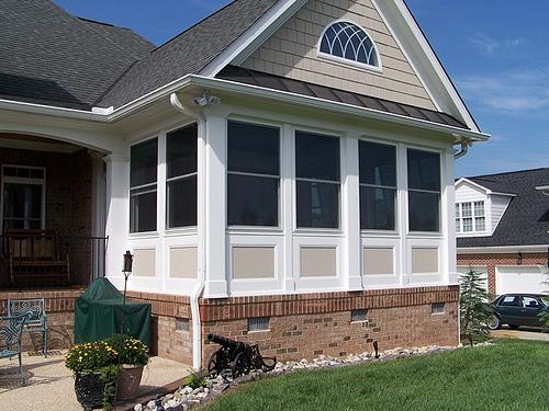 enclosed-screen-porch-6